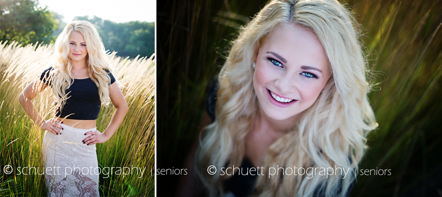 Best gorgeous senior pictures in Milwaukee Waukesha WI