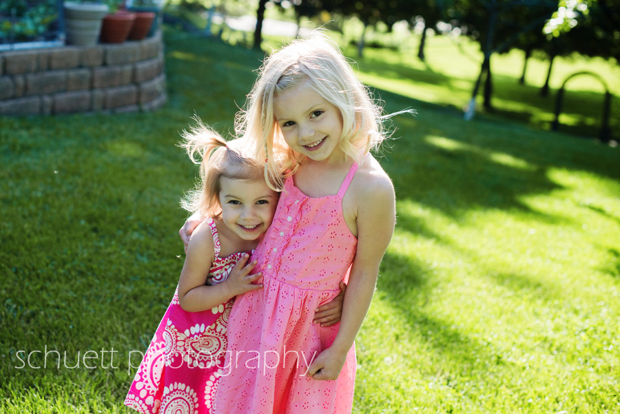 Waukesha Milwaukee Wisconsin Family Photographer Photography05