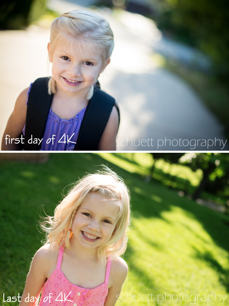Waukesha Milwaukee Wisconsin Family Photographer Photography08