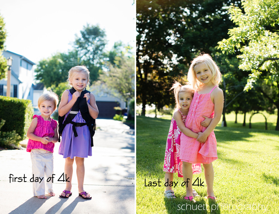 Waukesha Milwaukee Wisconsin Family Photographer Photography10