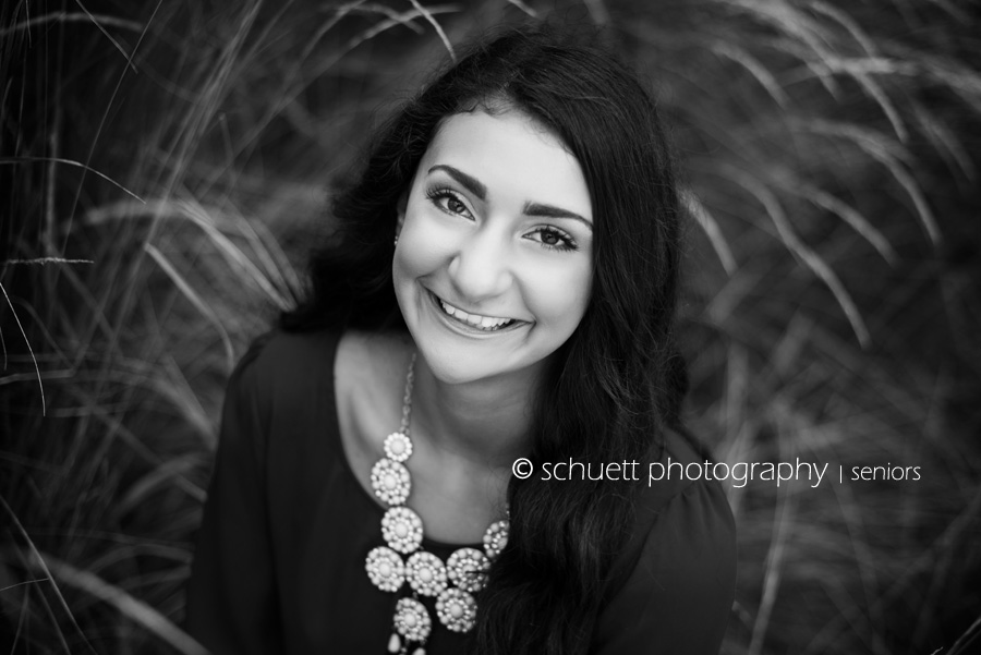 waukesha milwaukee senior photography pictures