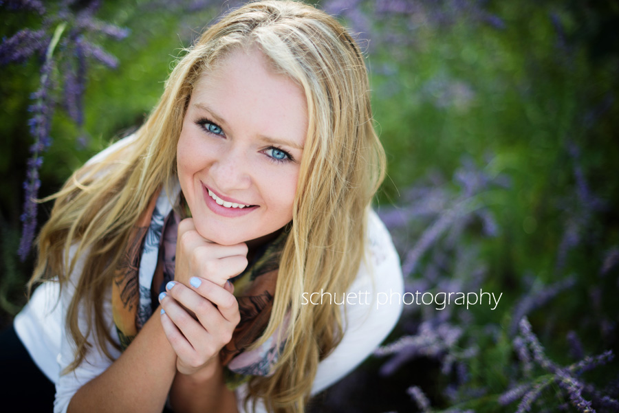 outdoor senior pictures oconomowoc waukesha milwaukee