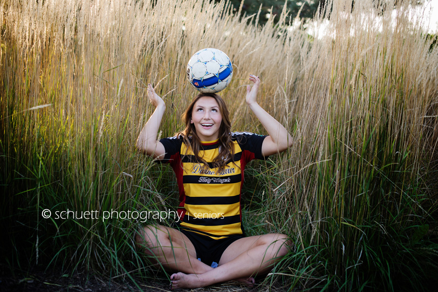 dsha womens soccer senior pictures milwaukee brookfield